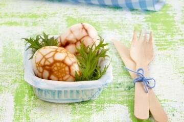 huevos-marmolados-pascua-miniatura-500x400