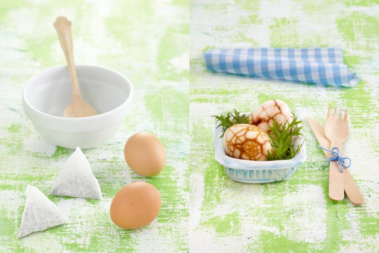 huevos-marmolados-pascua