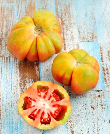 la-despensa-tomate-de-montserrat