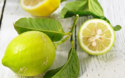 limon-500x400