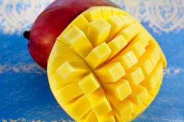 mango-500x400