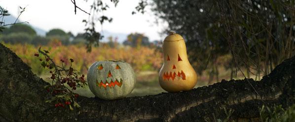 menu-halloween