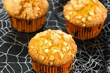 muffins-de-calabaza-y-canela-500x400