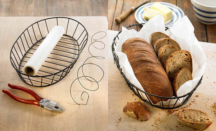sobre-la-mesa-hacer-tu-cesta-en-casa
