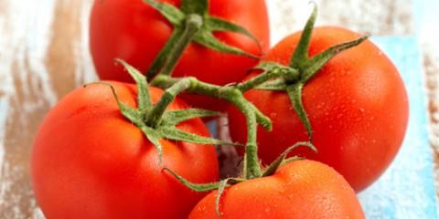tomate-en-rama-500x400