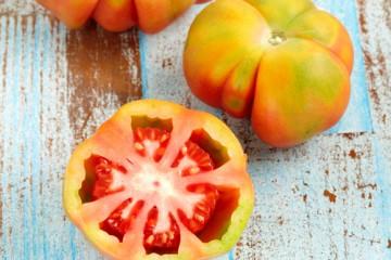 tomate-monserrat-500x400