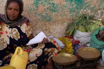 viajes-Etiopia-Market-miniatura-500x400