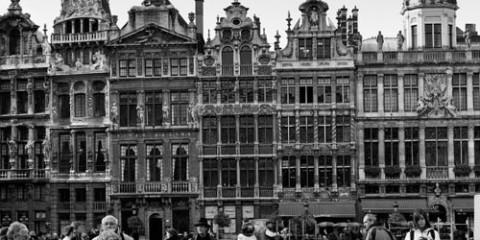 viajes-bruselas-miniatura-500x400