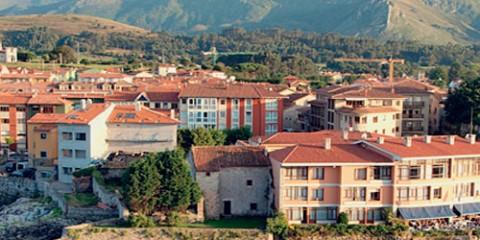 viajes-ruta-por-asturias-miniatura-500x400