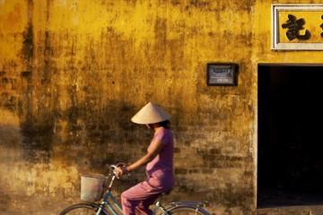 viajes-vietnam-miniatura-500x400