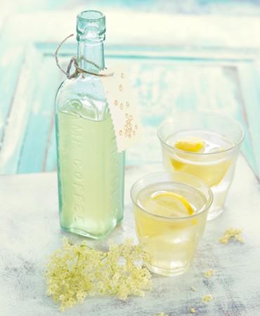 Bebido-de-flor-de-Sauco