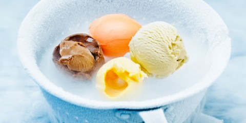 como-hacer-congelar-helados-miniatura