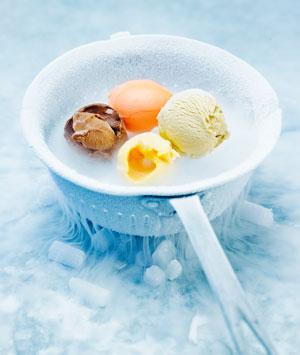 como-hacer-congelar-helados