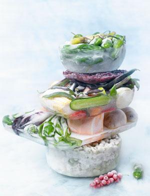 como-hacer-congelar-legumbres