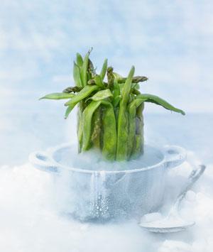 como-hacer-congelar-verduras