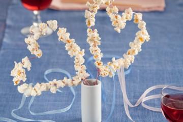 estilo-en-la-mesa-amor-popcorn-miniatura-500x400