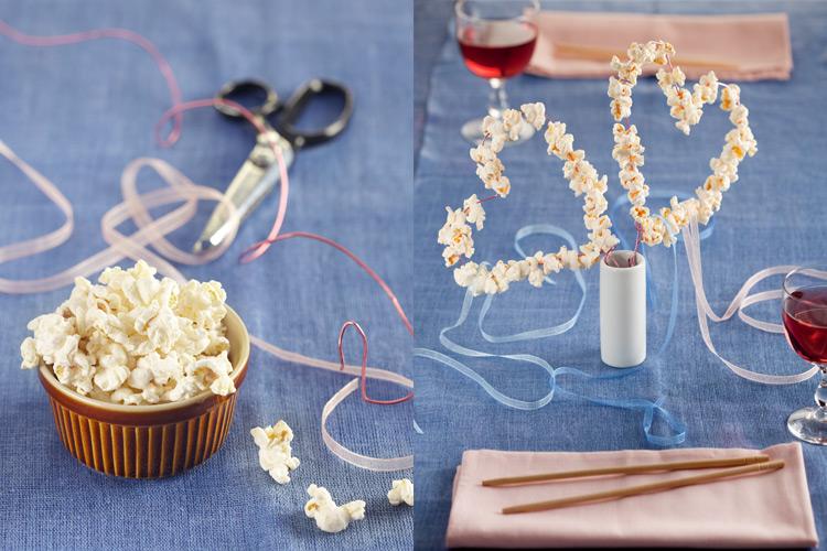 estilo-en-la-mesa-amor-popcorn