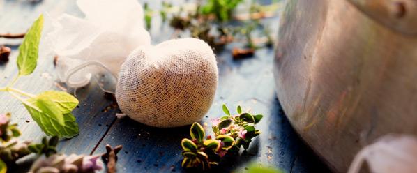 estilo-en-la-mesa-crea-ambientes-y-aromas