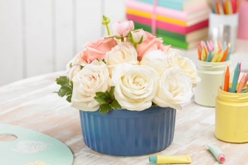 estilo-en-la-mesa-cupcakes-de-sant-jordi-miniatura-500x400