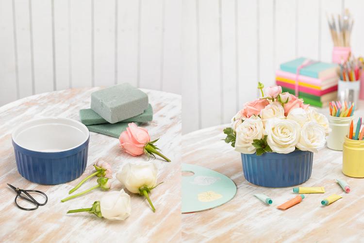 estilo-en-la-mesa-cupcakes-de-sant-jordi