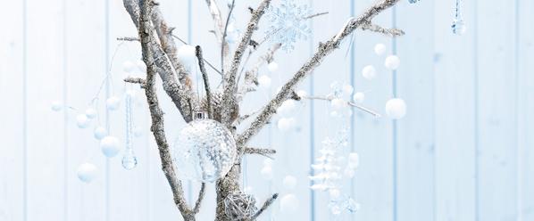 estilo-en-la-mesa-dulce-navidad 1