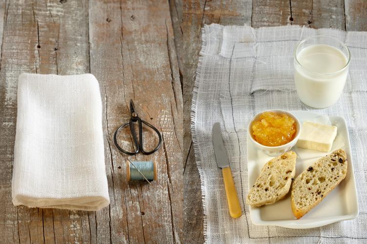 estilo-en-la-mesa-individuales-artesanales