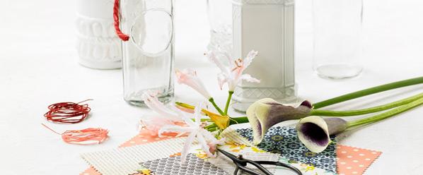 estilo-en-la-mesa-recicla-tus-objetos-2