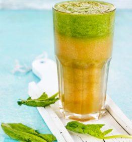 receta-zumo-jengibre-zanahoria-manzana-370x450