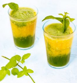 receta-zumo-pure-green-370x450