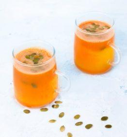 receta-zumo-zanahoria-y-papaya-370x450