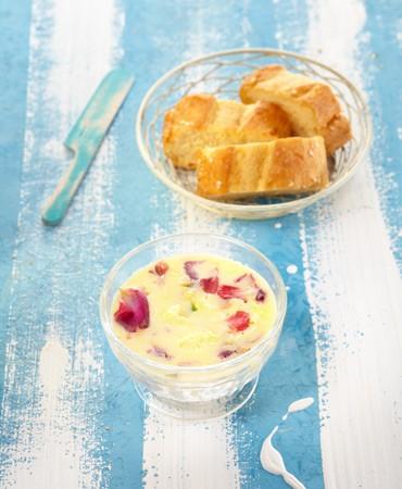 recetas-mantequilla-de-flores