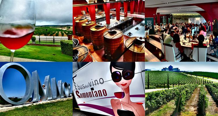 blog-festival-vino-somontano-