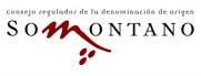blog logo dosomontano
