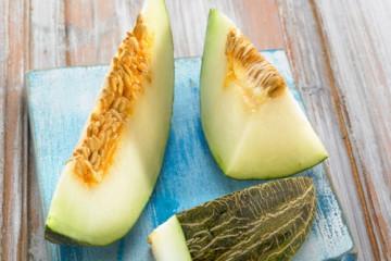 melon-500x400