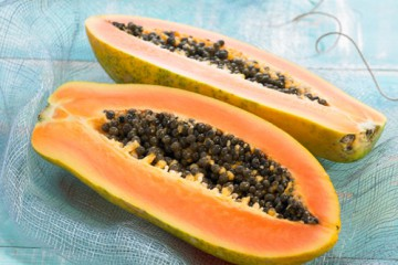 papaya-500x400