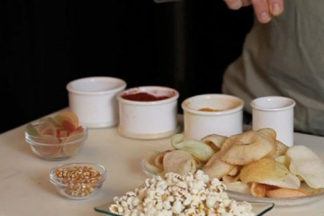 video-snacks-diferentes-500x400