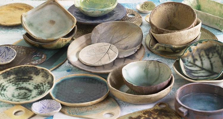 Ceramica-Paula-Gertel