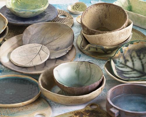 Ceramica-Paula-Gertel_home