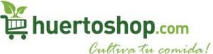 huertoshop_logo_web