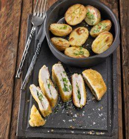 libritos-de-pollo-rebozado-con-patatas-370x450