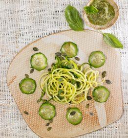 ravioli-verde-al-pesto-de-nueces-370x450