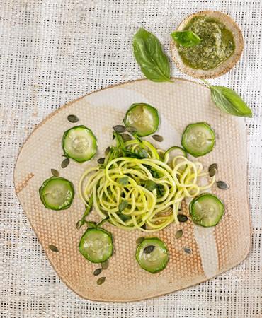 ravioli-verde-al-pesto-de-nueces-370×450