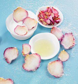 recetas-petalos-de-rosas-cristalizados-con-azucar-370x450