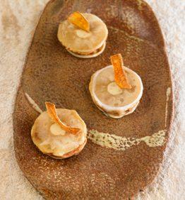 tatin-de-manzana-con-canela
