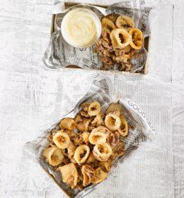 Calamares-Ali-oli-de-miel--370x450
