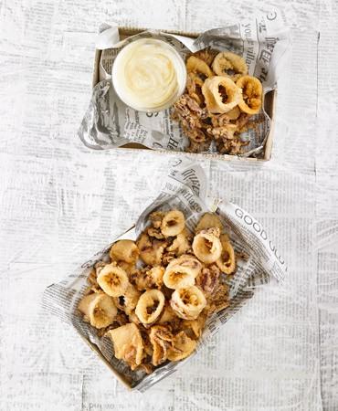 Calamares-Ali-oli-de-miel–370×450