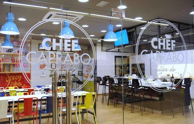 Chef-Caprabo-b-1-e1444757478113
