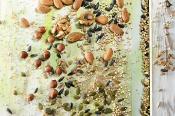 Frutos-secos-activados-desmineralizacion