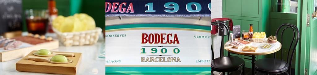 bodega-1900