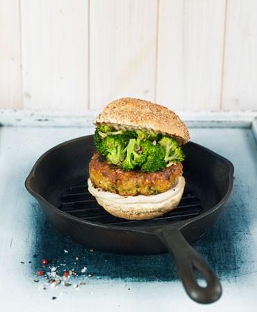 hamburguesa-brocco-de-alubias-blancas-y-brocoli